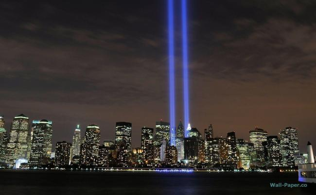 September 11 Wallpapers Wallpaper Cave