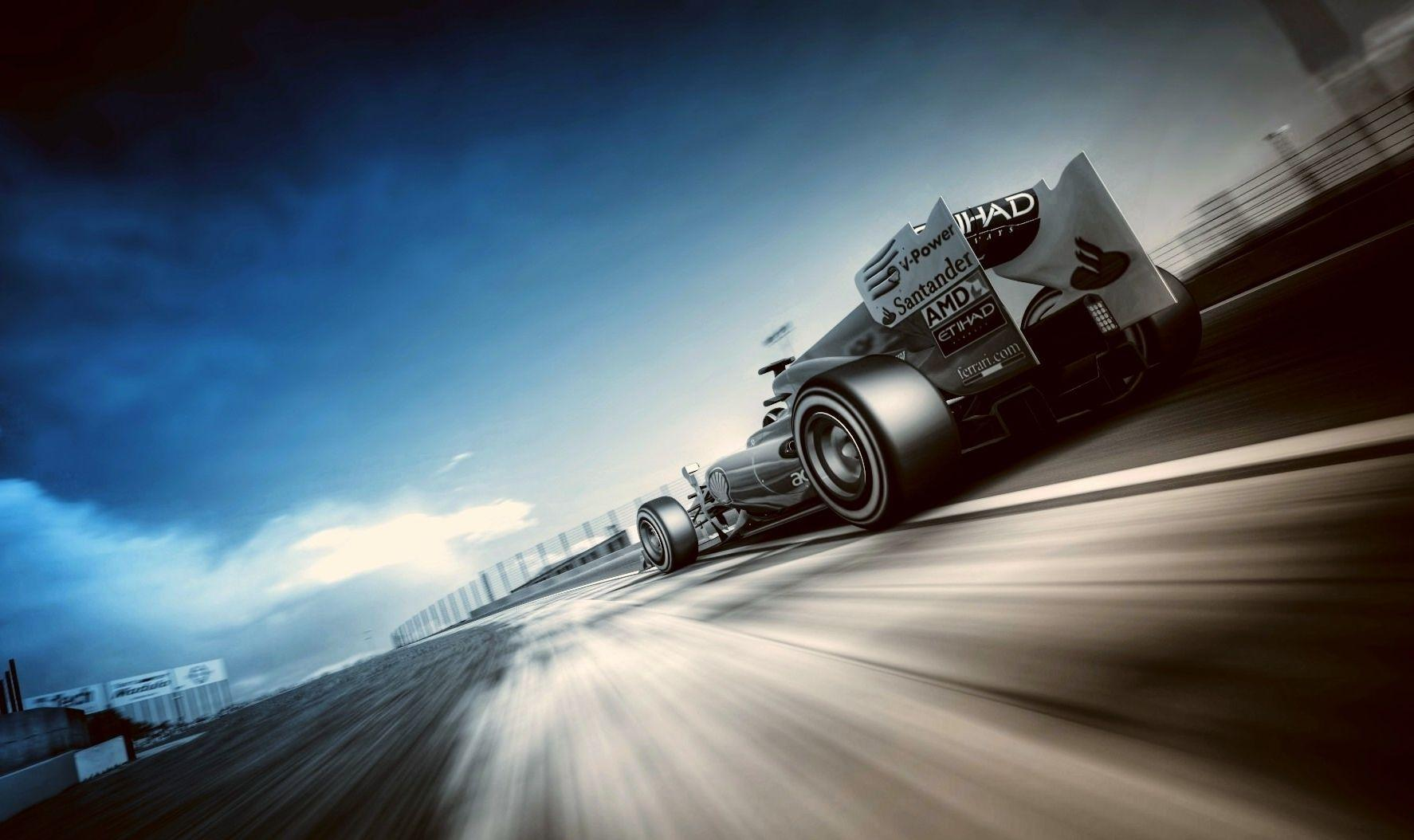 formula 1 wallpapers - wallpaper cave