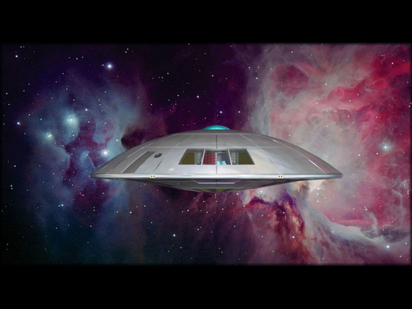 Lost In Space Wallpapers