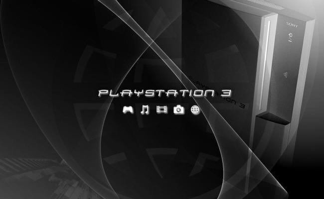 Cool Ps3 Backgrounds Wallpaper Cave