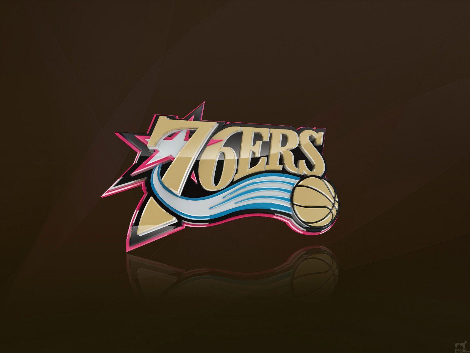 9 years ago no, you don't.'t was a pleasure to help. Philadelphia 76ers Wallpapers - Wallpaper Cave
