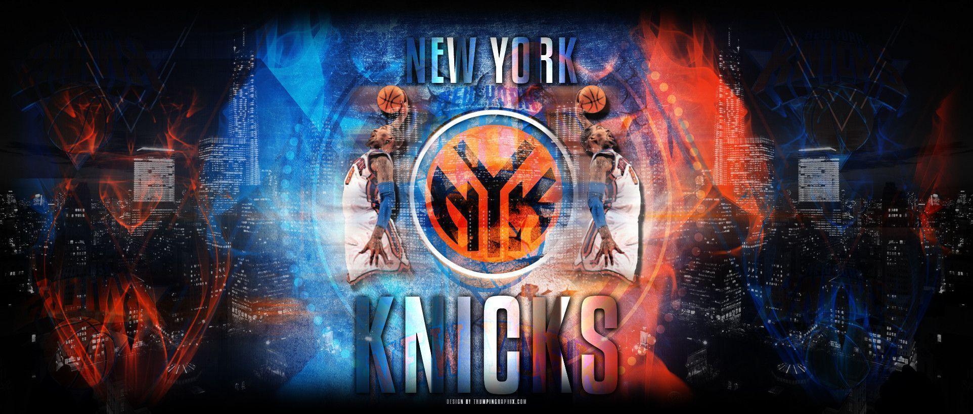 Ny Knicks Wallpaper Hd Knicks Wallpapers Wallpaper Cave