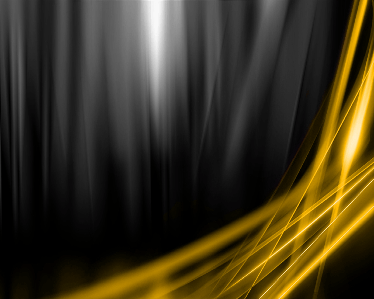 Gold And Black Backgrounds  Wallpaper Cave