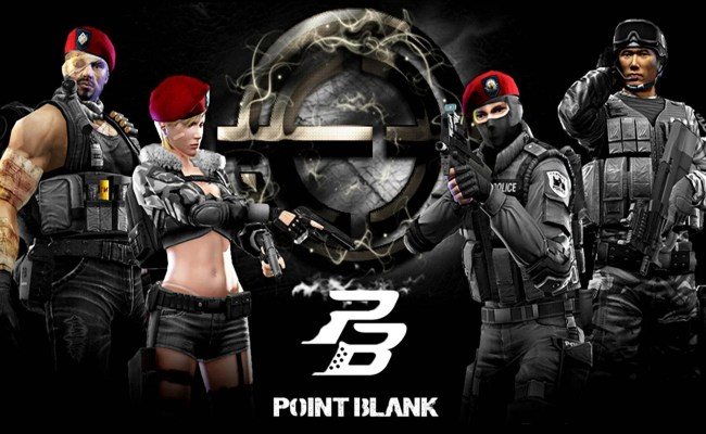 Point Blank Wallpapers 2015 Wallpaper Cave