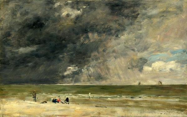 Fine Art Paintings Desktop
