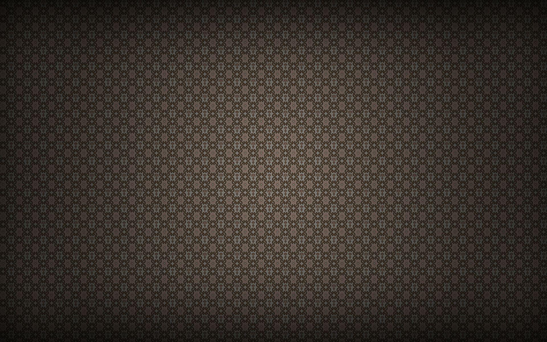 Hd Texture Wallpapers  Wallpaper Cave