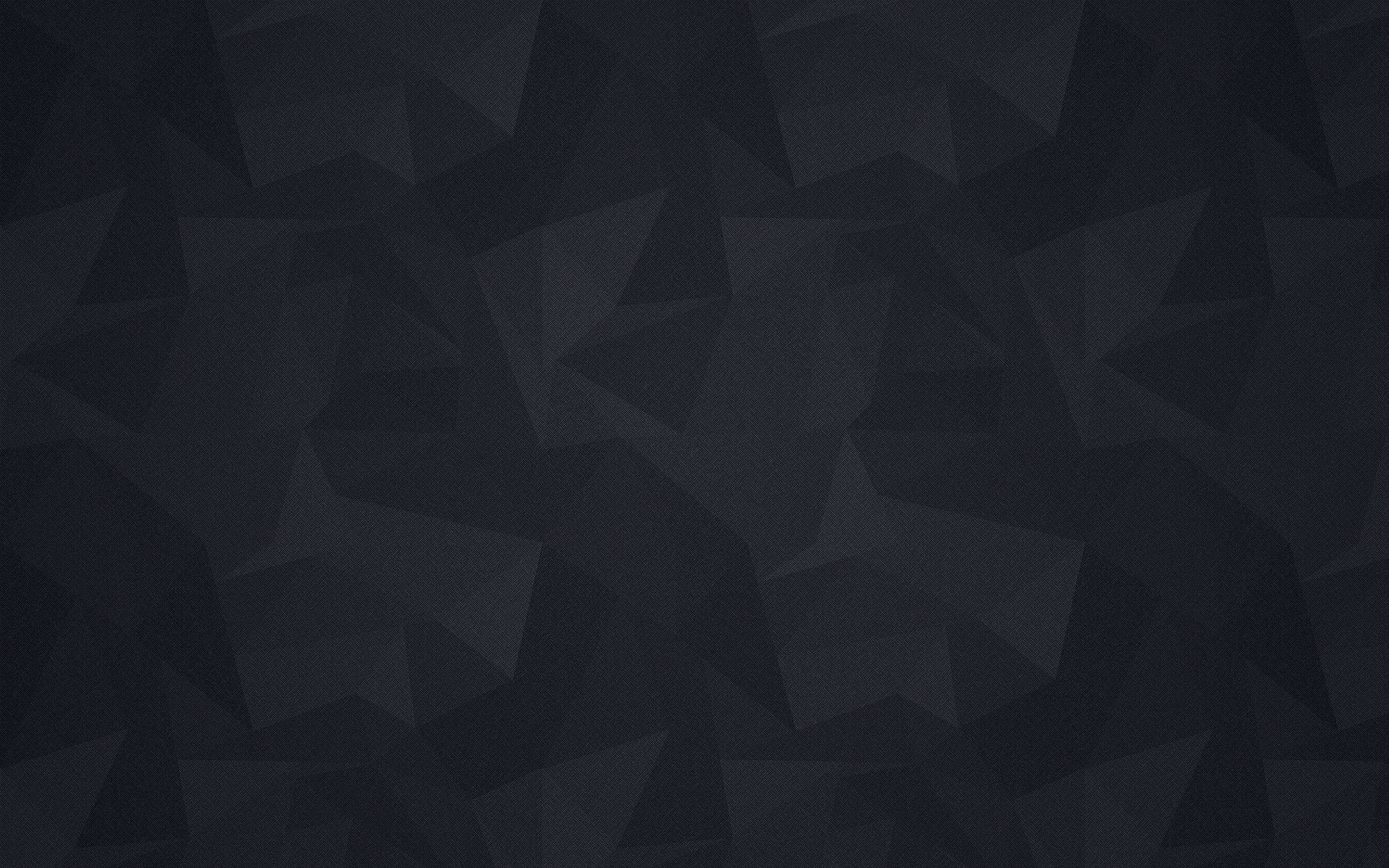 Textured Scroll Wallpaper