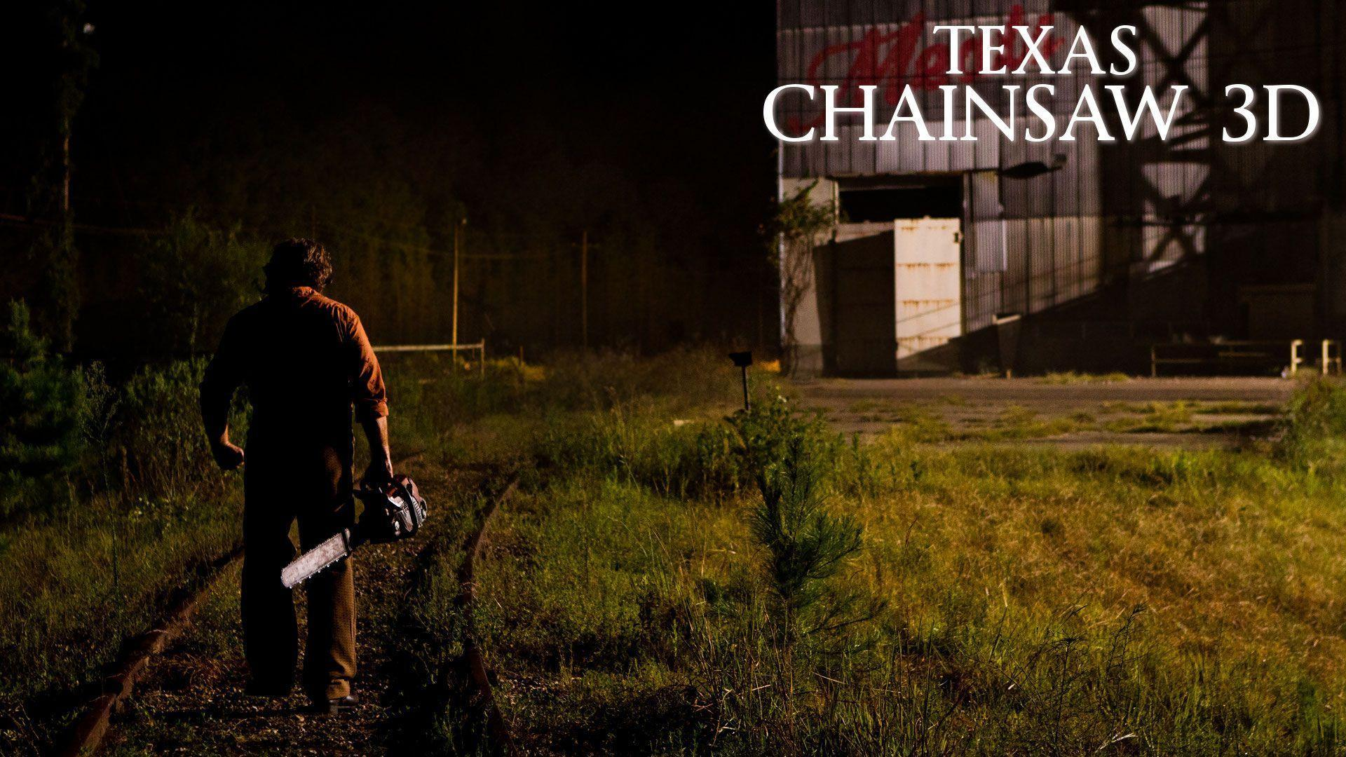 Texas Chainsaw Massacre Wallpaper Hd Texas Chainsaw Massacre Wallpapers Wallpaper Cave