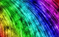 Cool Rainbow Backgrounds - Wallpaper Cave