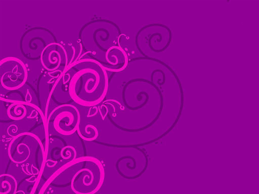 purple color backgrounds wallpaper