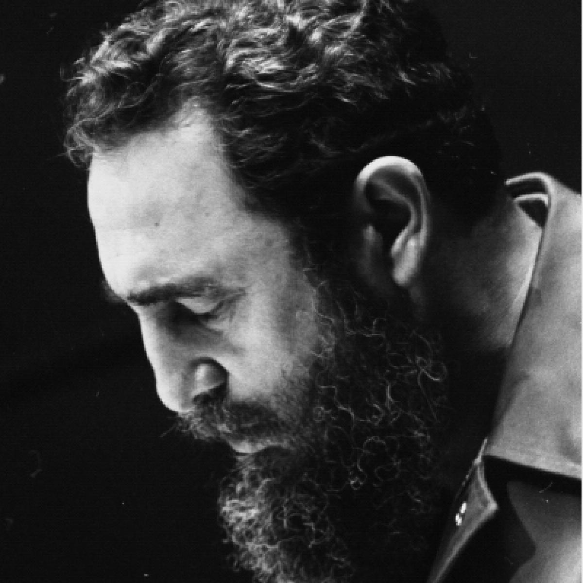 Fidel Castro Wallpapers  Wallpaper Cave