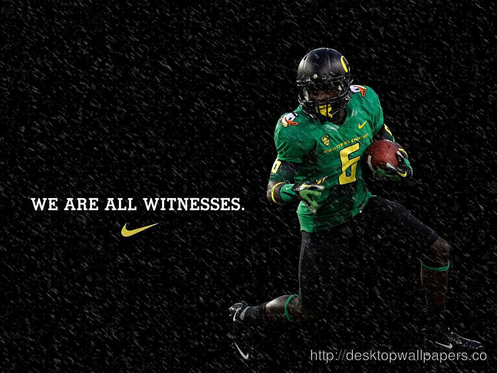 Nike Motivational Sports Quotes Wallpaper Oregon Ducks Backgrounds Wallpaper Cave