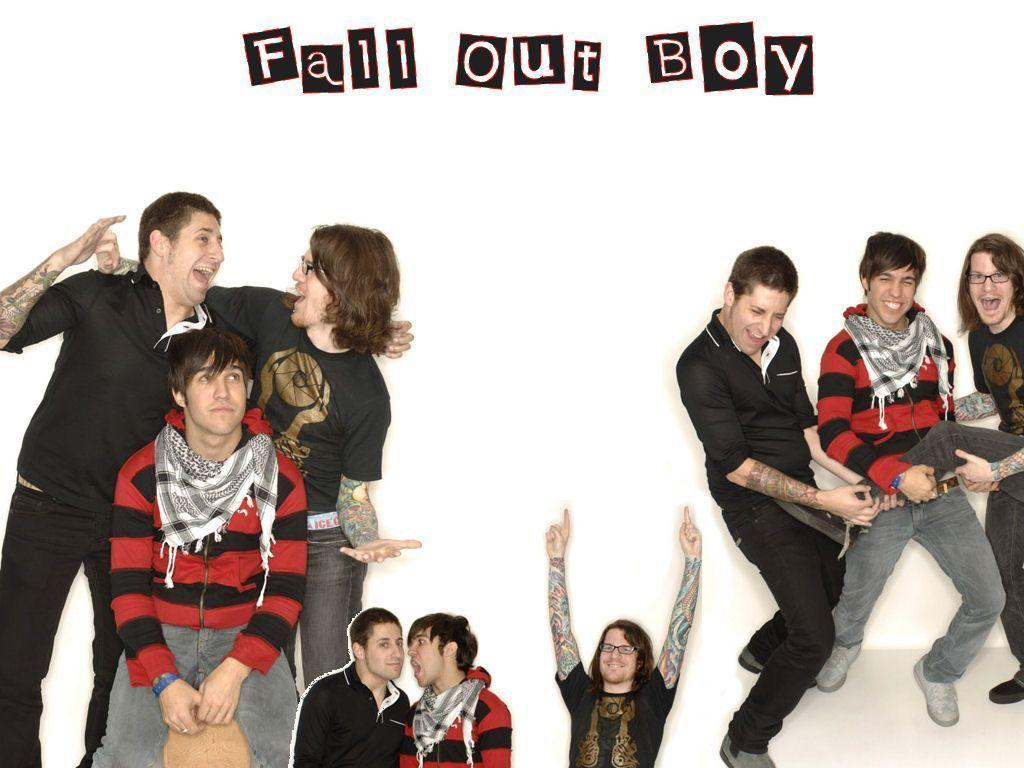 Fall Out Boy Mania Wallpaper Iphone Fall Out Boy Backgrounds Wallpaper Cave