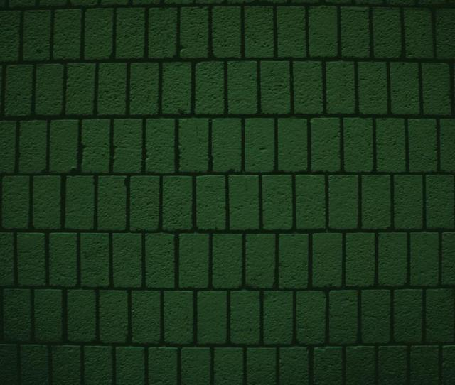 Wall Dark Green Windows  Wallpaperx