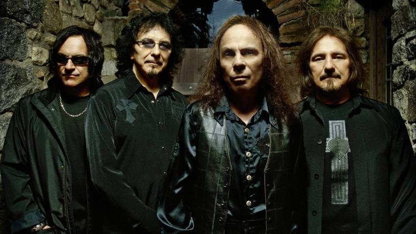 Image result for black sabbath HD