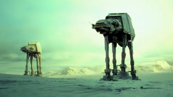Star Wars Wallpaper HD 1080P 1900 X 600