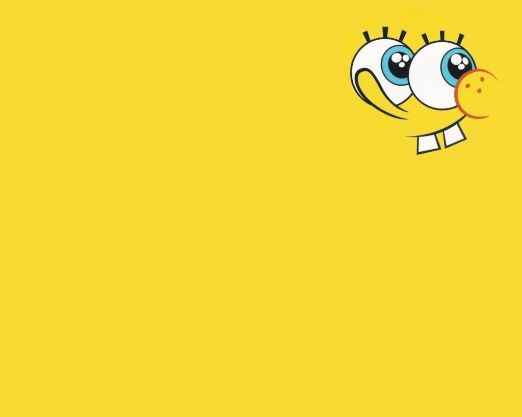spongebob squarepants backgrounds wallpaper