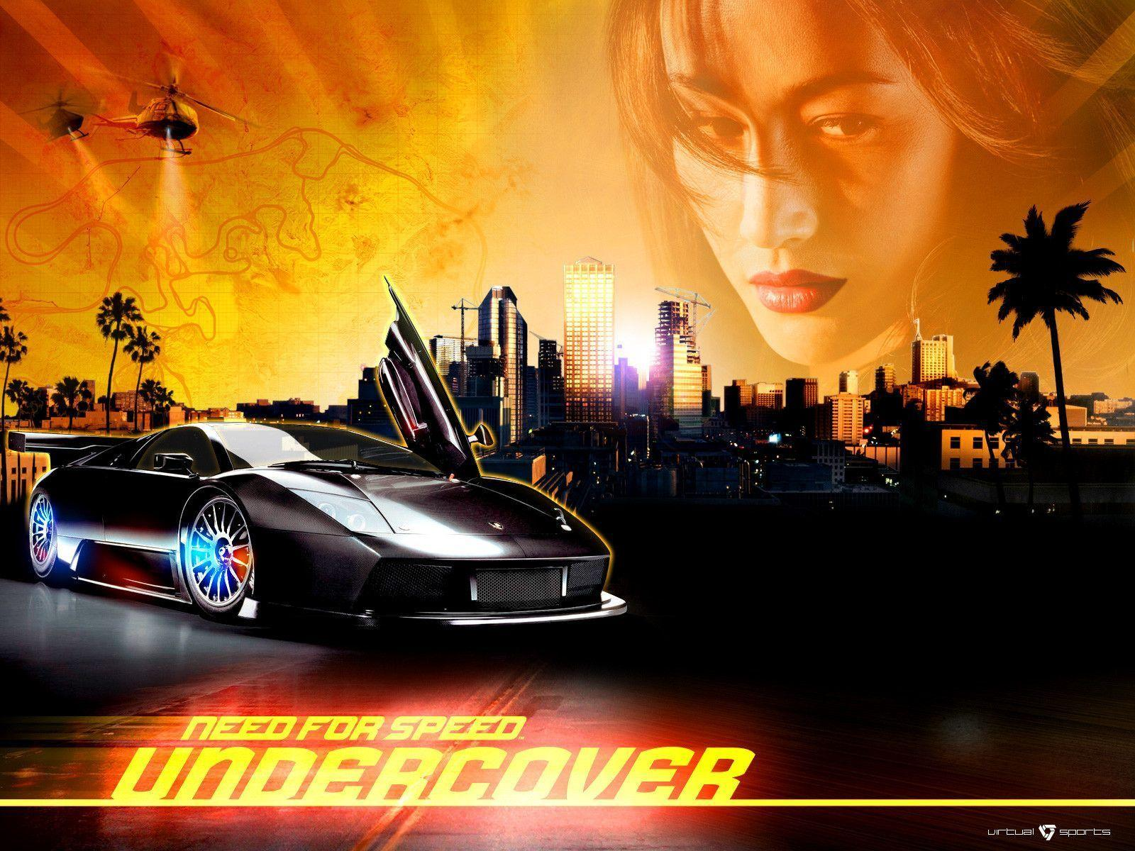 Nfs Most Wanted 2 Cars Wallpapers Nfs Wallpapers Wallpaper Cave