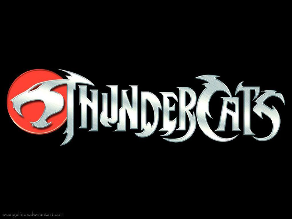 Cute Tom And Jerry Wallpapers Thundercats Logo Wallpapers Wallpaper Cave