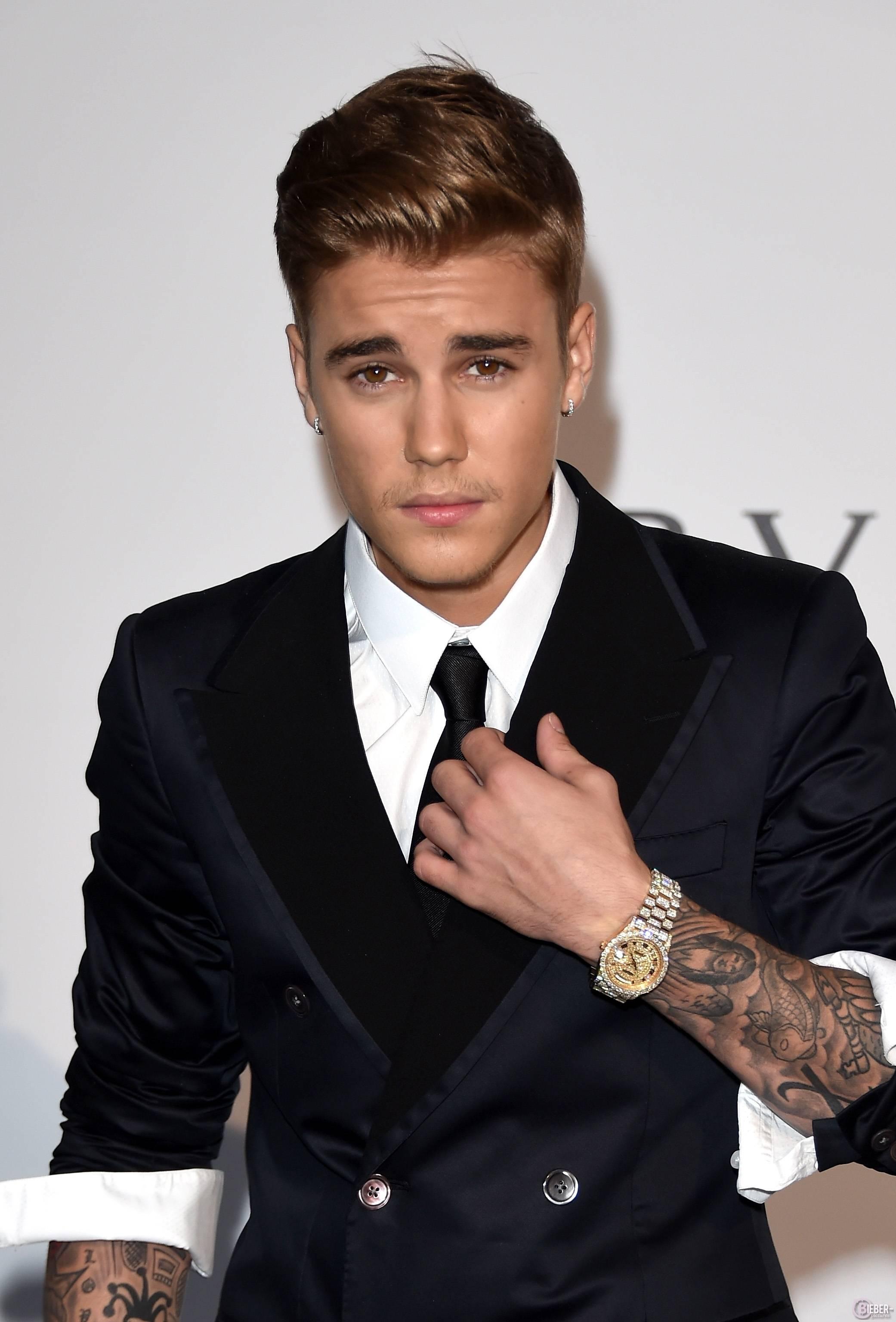 Justin Bieber Tumblr Backgrounds 2015  Wallpaper Cave