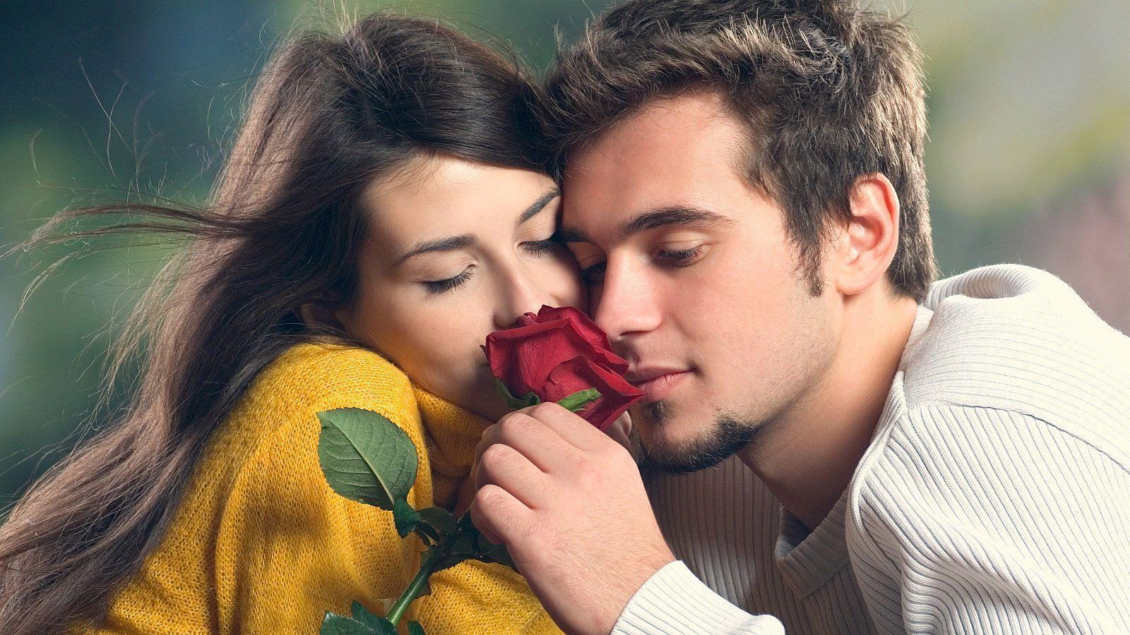 Romantic Wallpaper Hd Download