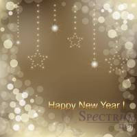 new years backdrop - 28 images - new years backdrop, diy ...