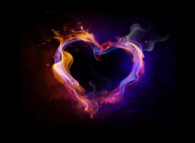 Wallpapers For Love Wallpapers 3d Free Download