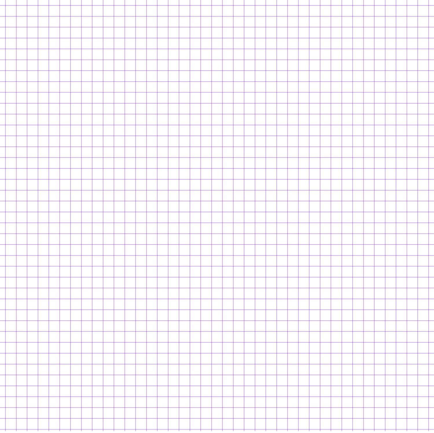 Graph Paper Wallpapers