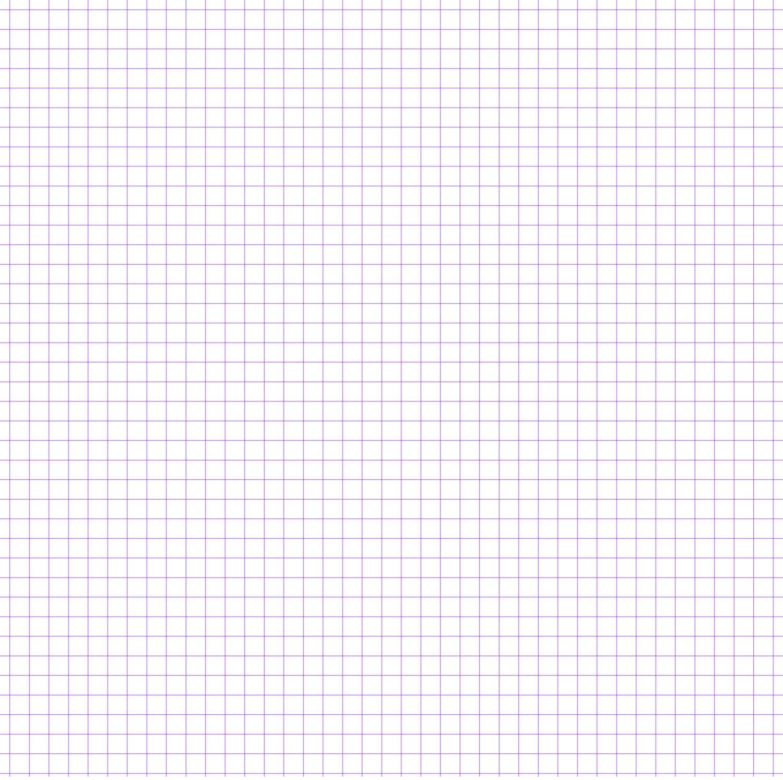 graph paper online 8 5 x 11