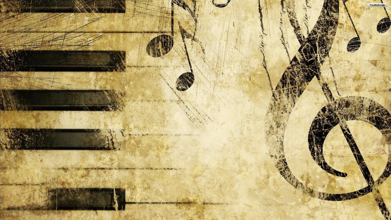 Risultati immagini per classical music