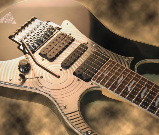 Guitar Image Hd Hd Background Wallpaper 20 Hd Wallpapers Www