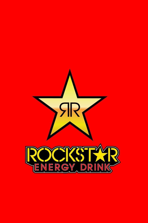 Rockstar Energy Wallpaper For Iphone Rockstar Energy Wallpapers Wallpaper Cave