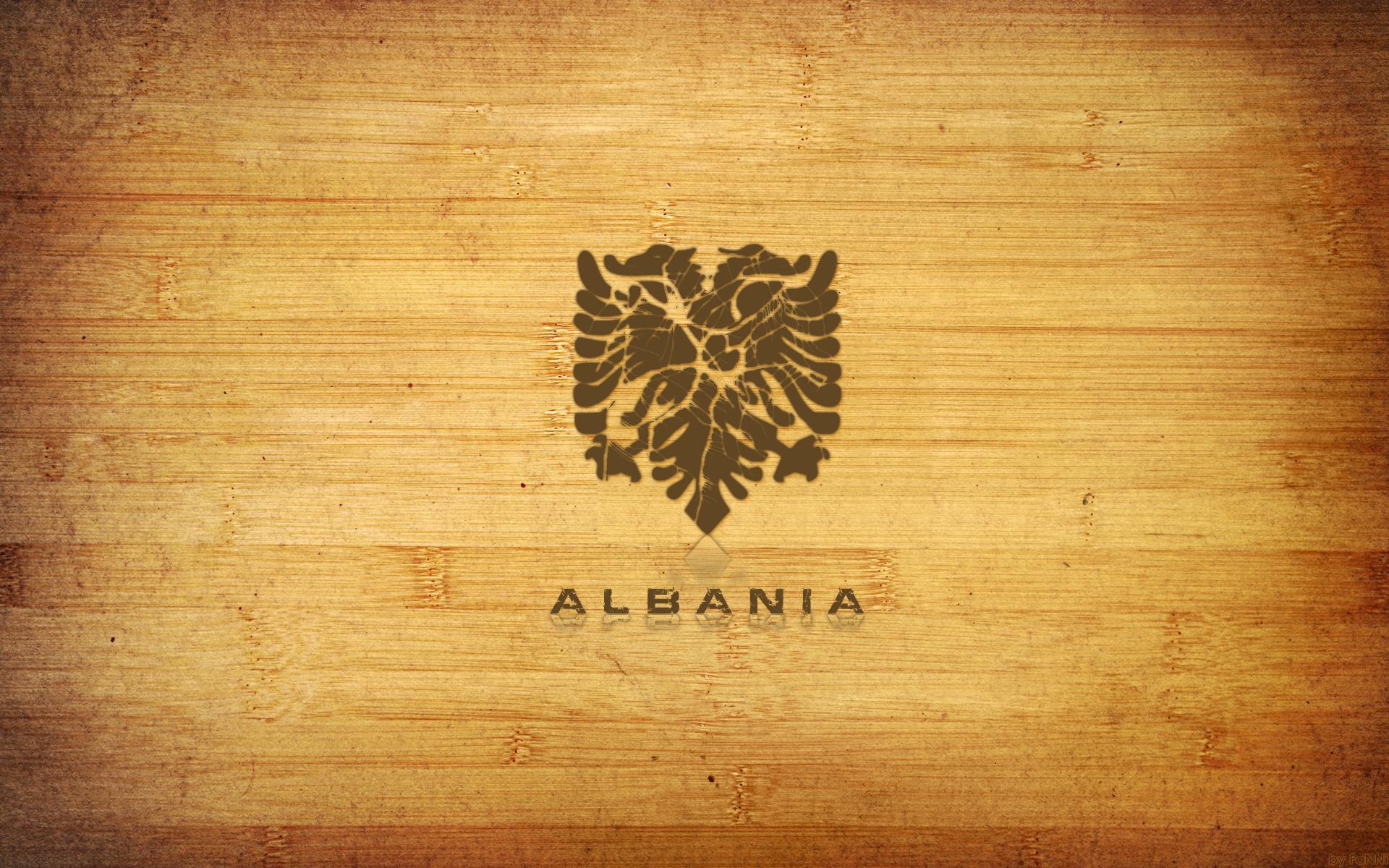 Albania Wallpaper Hd Albania Wallpapers Wallpaper Cave