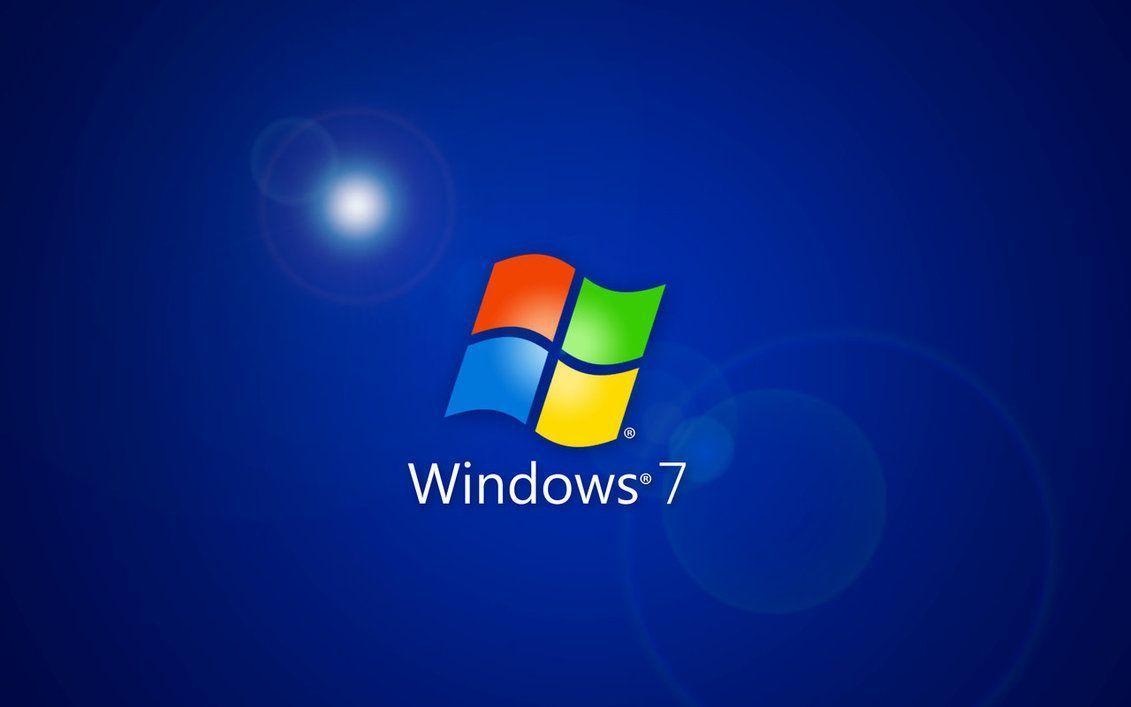 Windows 7 Hd Backgrounds  Wallpaper Cave