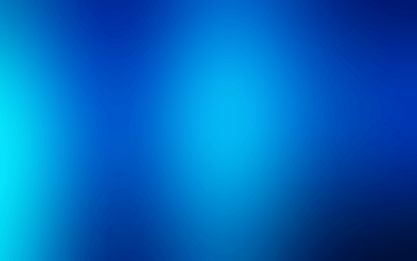 Awesome Wallpapers Light Blue