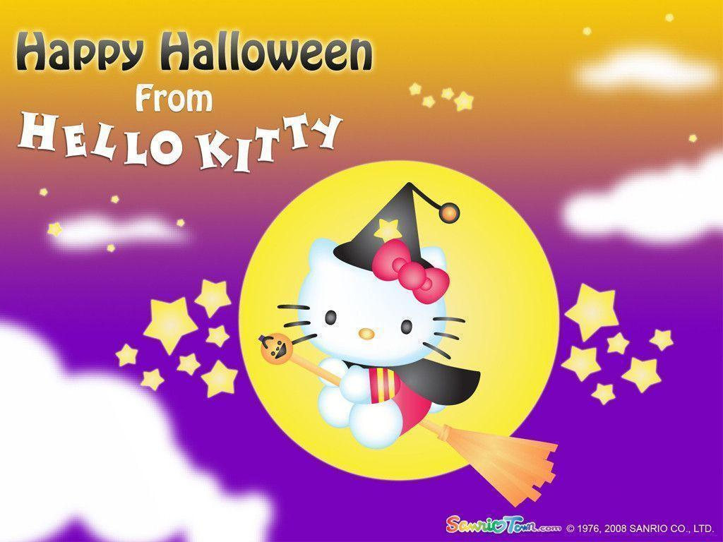 Fall Free Wallpaper Cave Hello Kitty Fall Wallpapers Wallpaper Cave