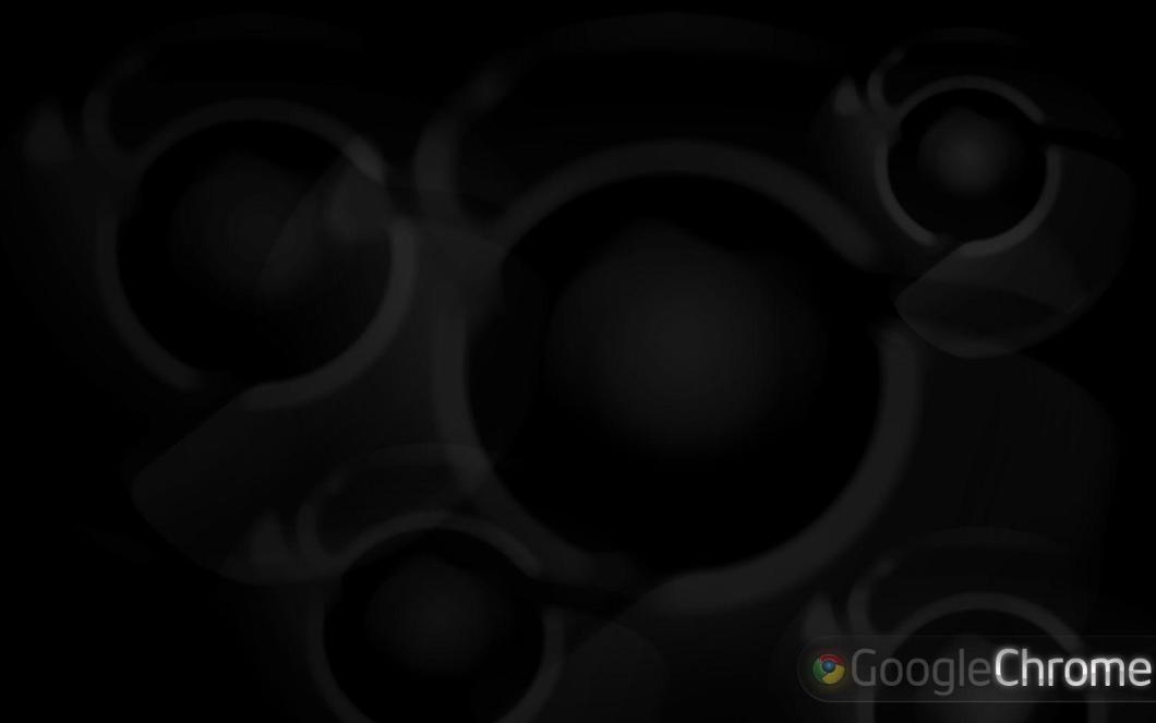 Google Chrome Wallpaper Backgrounds Cave