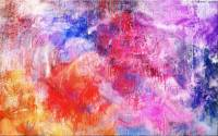 Abstract Art Wallpapers - Wallpaper Cave