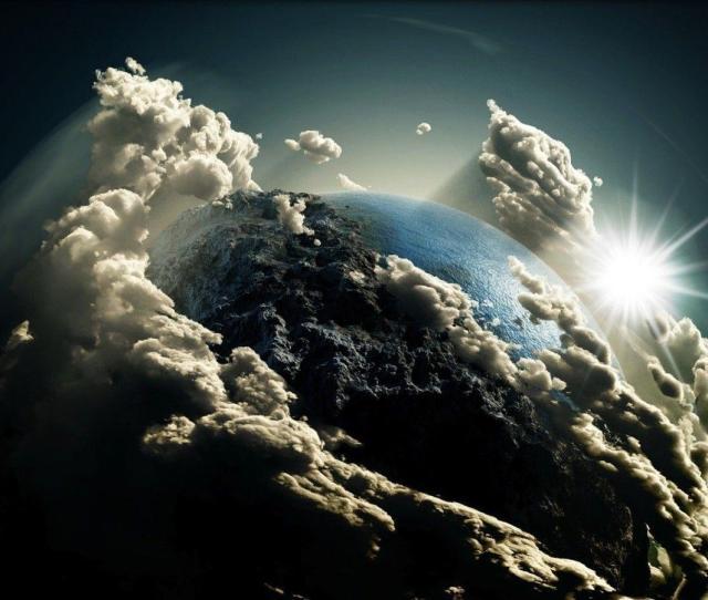 Epic Space Wallpaper Hd Download Desktop 1600x900px Epic