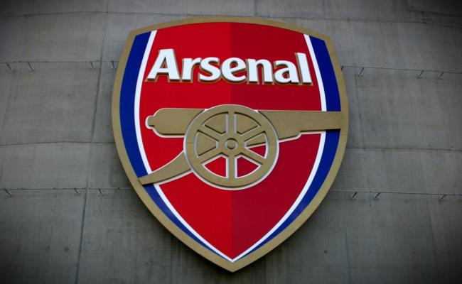 Arsenal Wallpapers Hd Wallpaper Cave