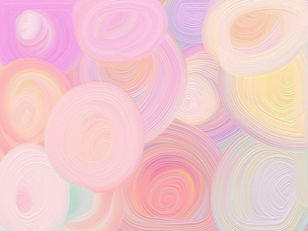 Pastel Colors Wallpapers  Wallpaper Cave