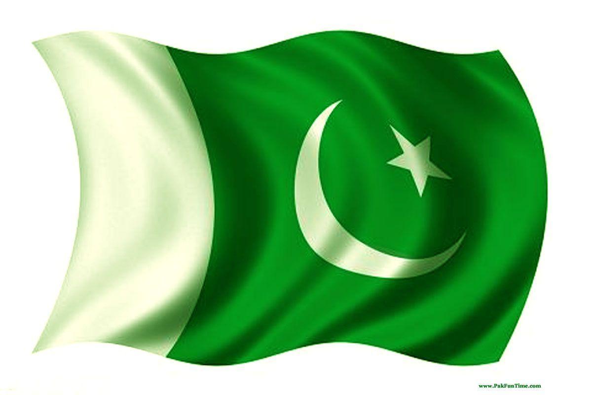pakistan flag wallpapers hd