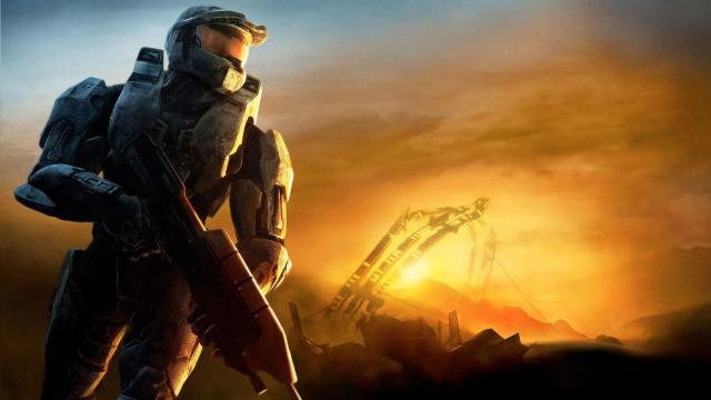 Halo 3 cumple 9 años, ¡Entra y felicita al rey! - PlayStation 5