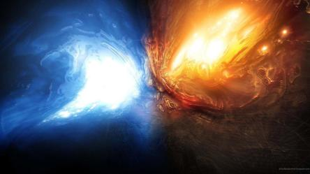 1080p cool wallpapers hd backgrounds background 1080 desktop awesome laptop computer fire abstract water 1920