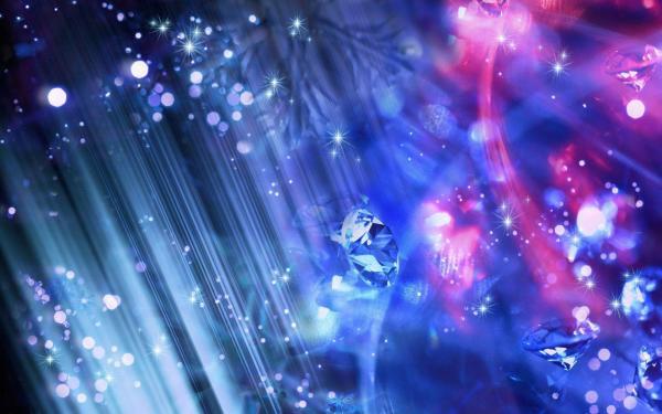 Diamond Backgrounds - Wallpaper Cave