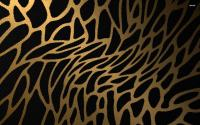 Animal Print Desktop Backgrounds