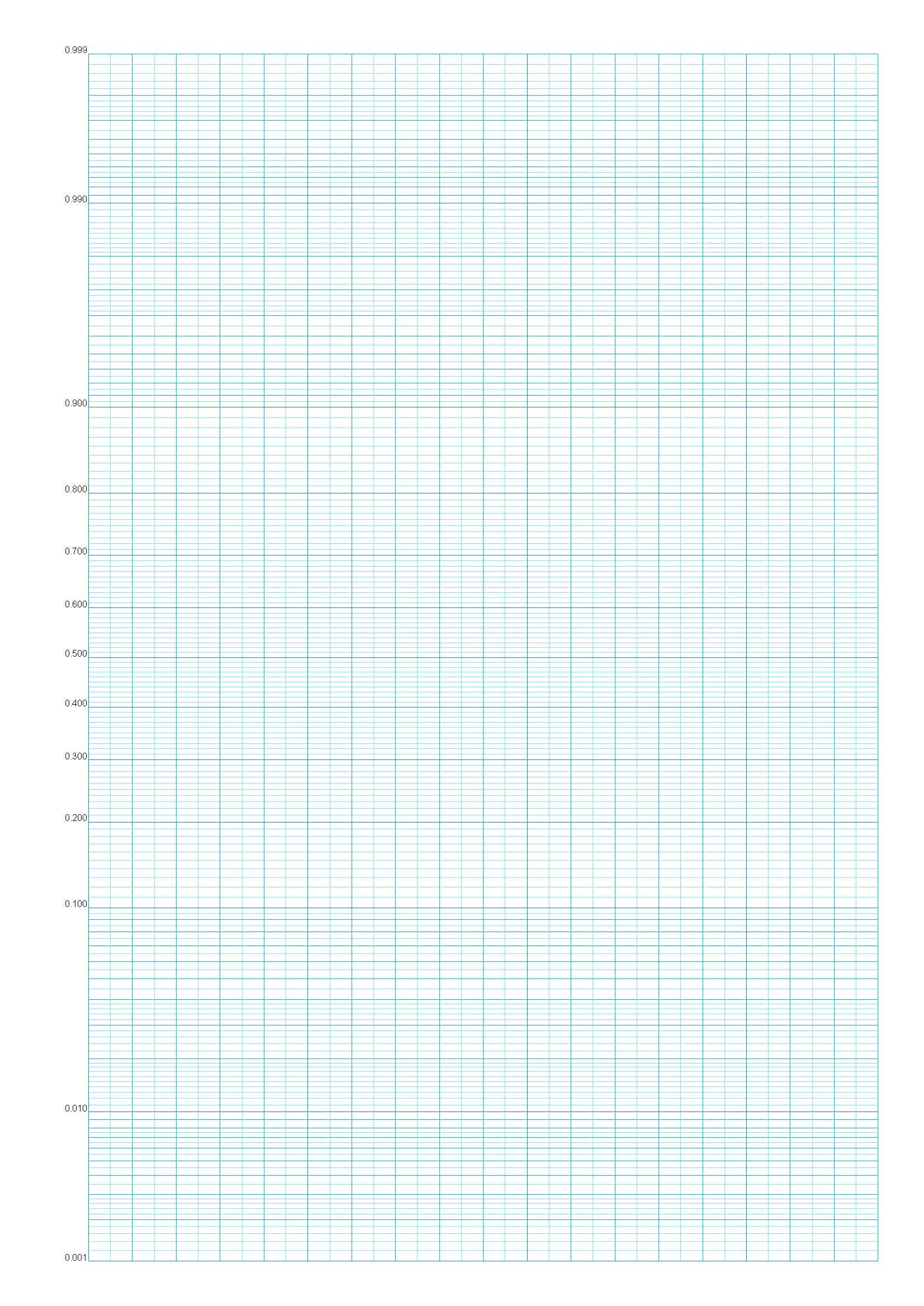 Worksheet Graph Sheet Grass Fedjp Worksheet Study Site