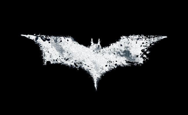 The Dark Knight Rises Wallpapers Hd 1920x1080 Wallpaper Cave
