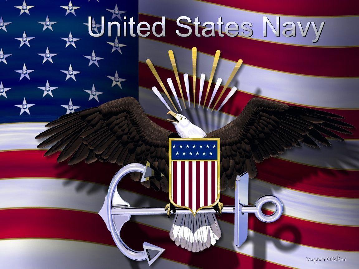 Navy Seal Iphone Wallpaper Us Navy Backgrounds Wallpaper Cave