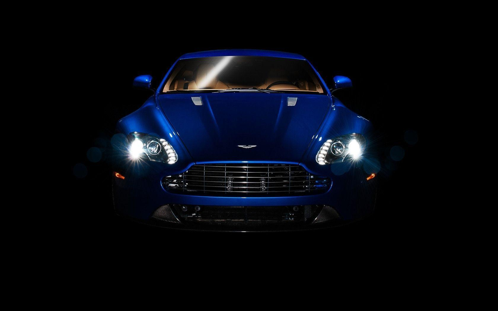 The temperature is rising across the country, and. Blue Car Wallpapers Wallpaper Cave